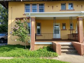 Apartments For Rent in Hanover, PA - 111 Rentals | Trulia
