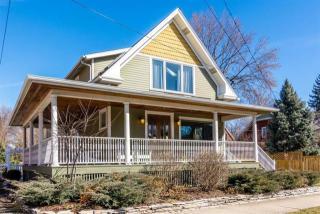 Apartments For Rent in Oak Park, IL - 416 Rentals | Trulia