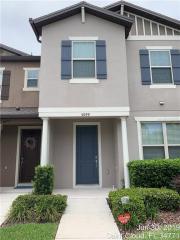 Apartments For Rent in Saint Cloud, FL - 115 Rentals   Trulia