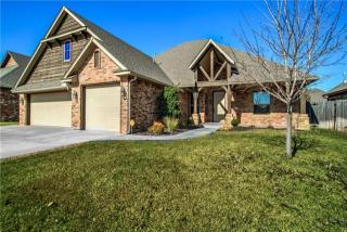 Houses For Rent in Oklahoma City, OK - 876 Homes | Trulia