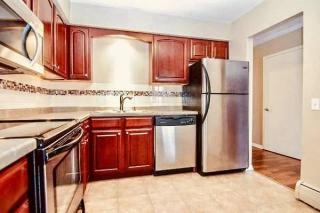 Apartments For Rent in Madison, WI - 776 Rentals | Trulia