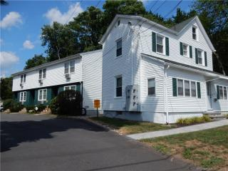 Apartments For Rent in Manchester, CT - 90 Rentals | Trulia