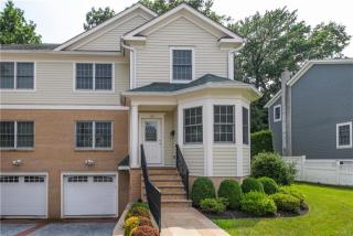 Apartments For Rent in Harrison, NY - 91 Rentals | Trulia