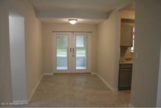 Apartments For Rent In Spring Park Jacksonville Fl 12 Rentals
