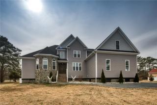 Houses For Rent in Hampton, VA - 178 Homes | Trulia