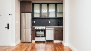 Rooms For Rent in Brooklyn, NY - 820 Rooms | Trulia
