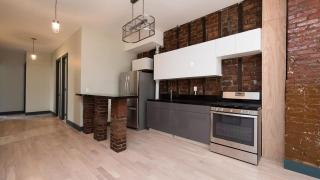 Cheap Rooms For Rent In Nyc >> Rooms For Rent In New York Ny 1 465 Rooms Trulia