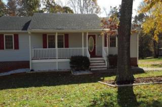 Houses For Rent in Lynchburg, VA - 73 Homes | Trulia