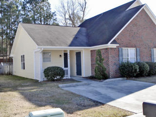 404 Saint Rosea Rd, Wilmington, NC