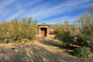29219 N 59th St, Cave Creek, AZ