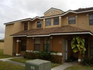 2229 SW 80th Ter, Miramar, FL