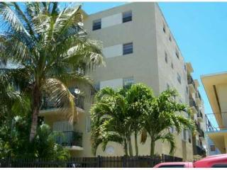 1605 Meridian Avenue #303, Miami Beach FL