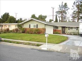 3350 Calle Quebracho, Thousand Oaks, CA 91360 - 5 Photos