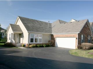 1469 sedgefield dr new albany oh 43054 trulia
