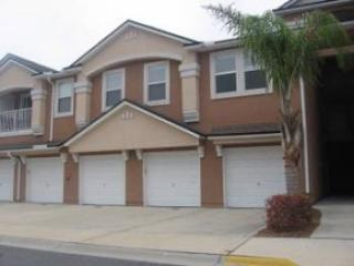 13827 Herons Landing Way #9, Jacksonville FL