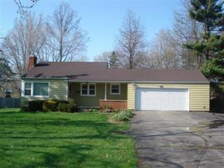 3434 W Pleasant Valley Rd, Parma, OH