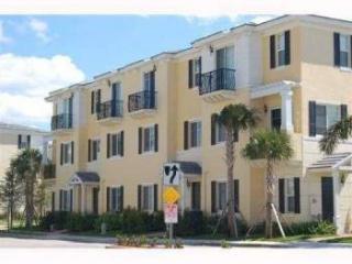 3831 Northwest 5th Terrace, Boca Raton FL