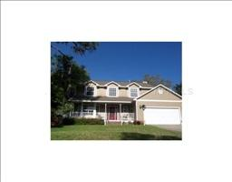 3220 Treetop Dr