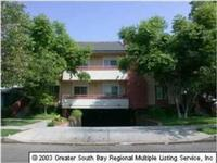 510 Justin Ave #205