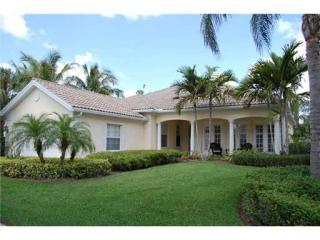 201 Danube Way, Palm Beach Gardens, FL