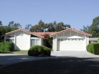 11282 Carroza Court, San Diego CA