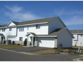6369 207th Street North, Forest Lake MN