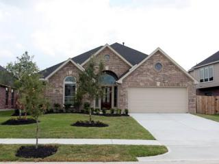 13018 Gentle Water Dr, Houston, TX