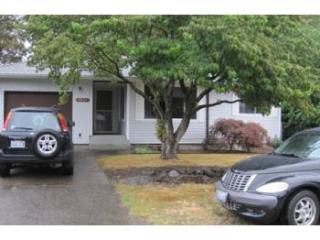 9524 30th Avenue NE, Seattle WA