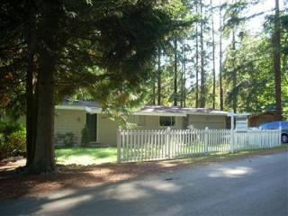 22011 170th Pl, Woodinville WA  98077-7530 exterior