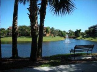 1760 Palm Cove Boulevard, Delray Beach FL