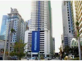 1200 Brickell Bay Drive #3702, Miami FL