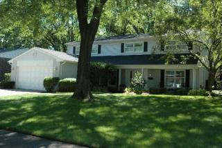 3 West Noyes Street, Arlington Heights IL