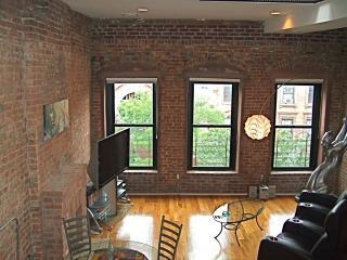 246 West 132nd Street, New York NY