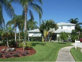 3180 crescent beach ct merritt island fl 32952 estimate and home 3180 crescent beach ct sciox Choice Image