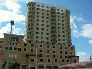 4242 Northwest 2nd Street #1213, Miami FL