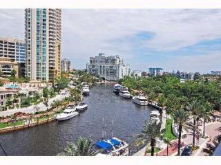 511 Southeast 5th Avenue, Fort Lauderdale FL