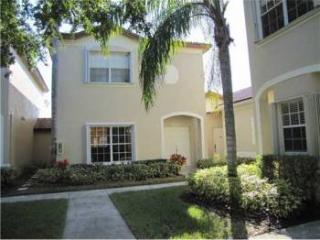 16206 Emerald Cove Road #351, Weston FL