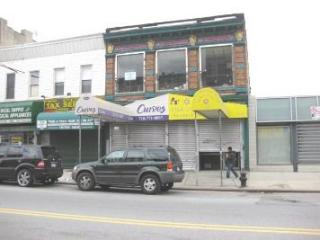 1542 Fulton Street, Brooklyn NY