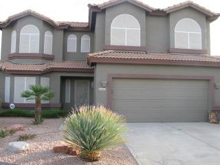 16805 South 24th Place, Phoenix AZ