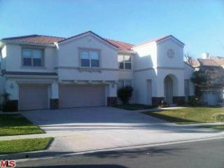 3038 Pinehurst Drive, Corona CA