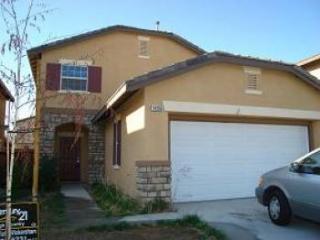 14393 Moon Valley Street, Victorville CA