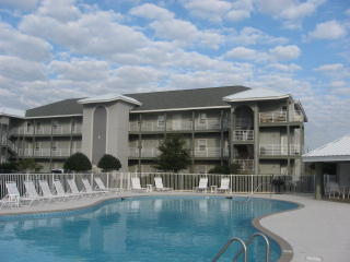 24101 Perdido Beach Blvd #305-C, Orange Beach, AL