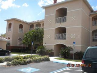 121 North Auburn Road #12, Venice FL