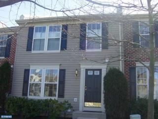 577 Coach Hill Court, West Chester PA