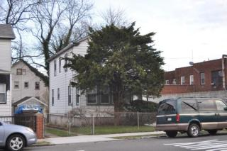 190 109 Ave, Queens, NY 11412