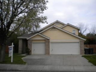 710 Alden Glen Drive, Tracy CA