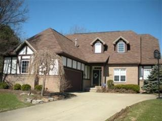 2989 Silver Maple Dr, Fairlawn, OH