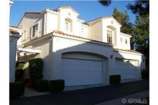 356 Carrione Court, Phillips Ranch CA