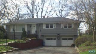779 Scott Drive, River Vale NJ