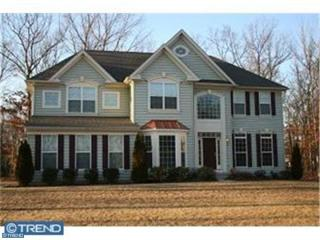 208 Cherry Tree Ct, Franklinville, NJ